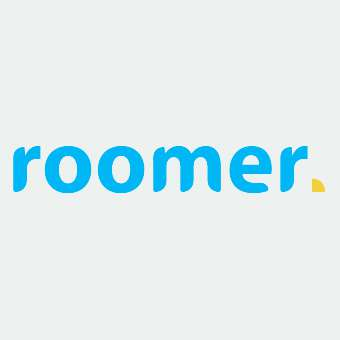 Roomer Travel The marketplace for discounted hotel reservations